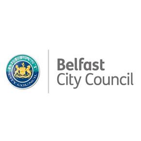 belfast-city-council.jpg