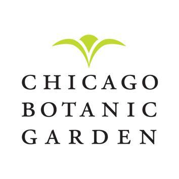 chicago-botanic-garden.jpg