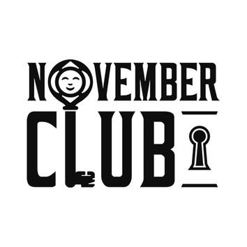 november-club.jpg