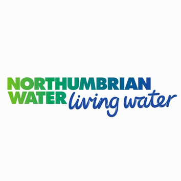 northumbrian-water.jpg