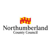 northumberland-council.jpg