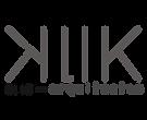 KLIK clik clique arquitectos arquitetos arquitectura arquitetura projetos projectos