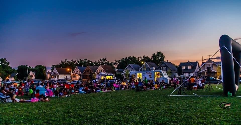 Toledo Community Movie Nights.jpg