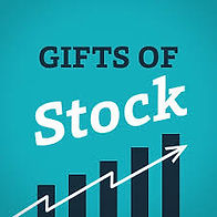 gifts of stock.jpg