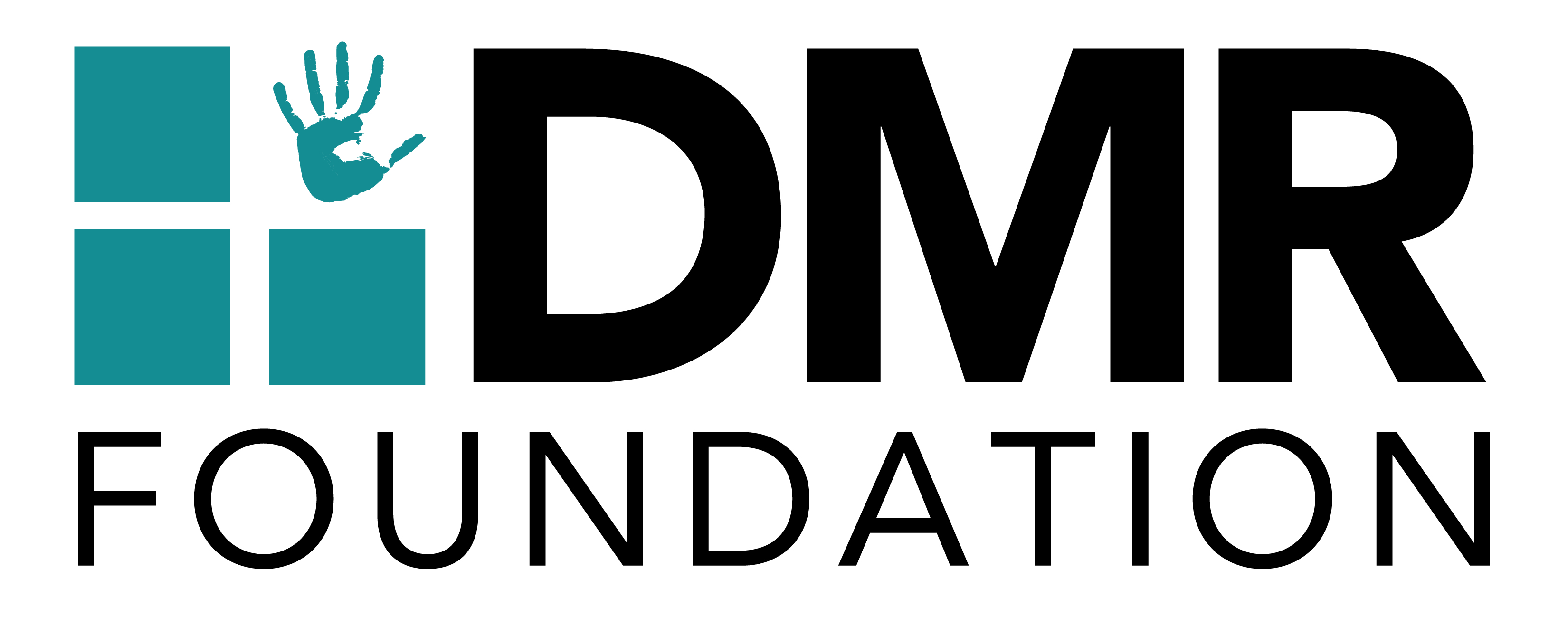 DMRFoundationLogo