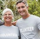 volunteer-picturejpg-20201207145823-7752