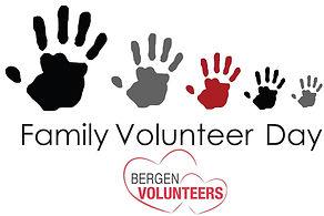 Family Volunteer Day.jpg