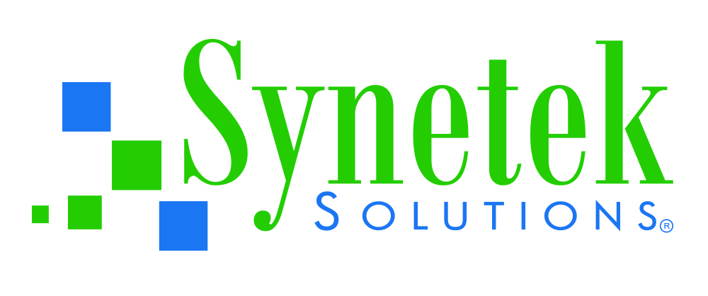Synetek Solutions