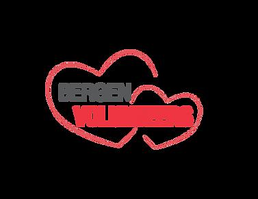 Bergen Volunteers Logo.png