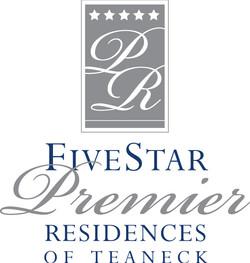 Premier_Teaneck_Logo_Color