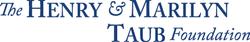 Taub Foundation
