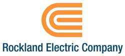 Rockland Electric