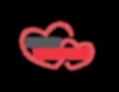 Bergen Twin Logo.png