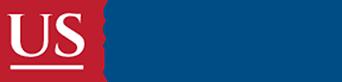 usstandard-logo