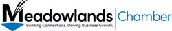 Meadowlands Chamber