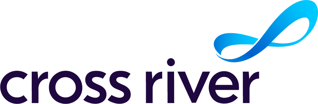 Cross River_Hero Logo_Purple with Dark B