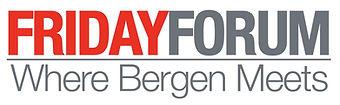 New Friday Forum Logo .jpg