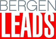 Bergen Leads logo RGB - Copy - Copy.jpg