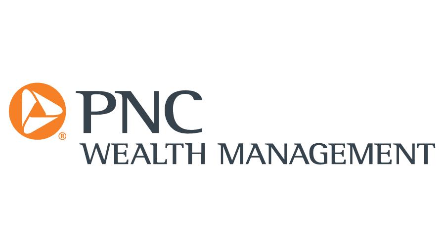 PNC Wealth
