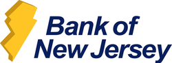Bank of New Jersey