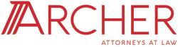 Archer Logo-c
