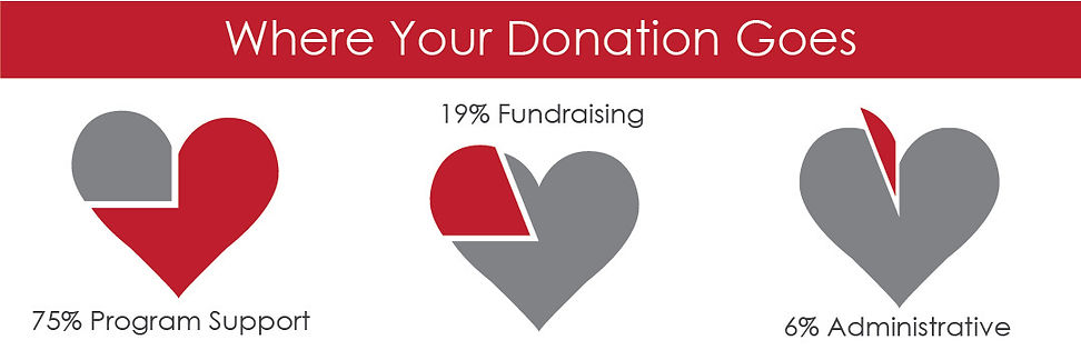 Where Your Donation Goes 8-01.jpg