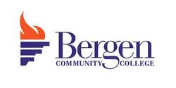 Bergen Community College