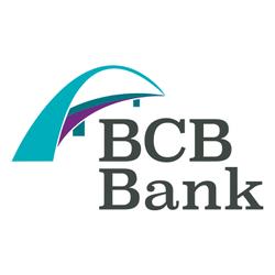 BCB Bank