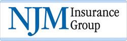 NJM Insurance Group