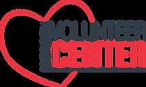 bergen volunteer center logo.png