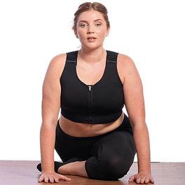 Hugger-black-Meaghan-yoga-web-1600x_720x.jpg