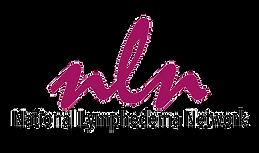 NLN+logo_edited.png