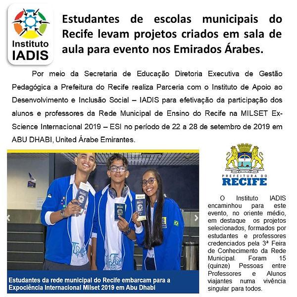 evento_nos_Emirados_Árabes.jpg