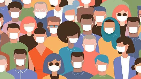 imagem para site povo com mascaras.jpg