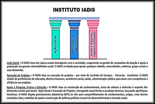 pilares iadis.jpg