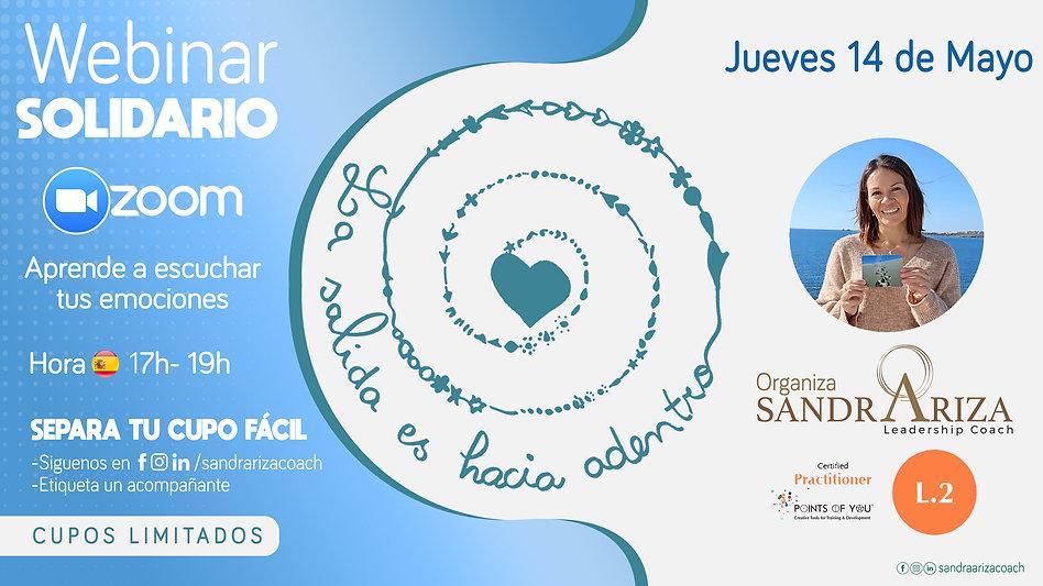 WEBINAR español.jpg