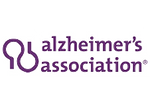 1.3.-Lead-Org-Alzheimers-Association-1.p