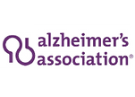 1.3.-Lead-Org-Alzheimers-Association-1.p