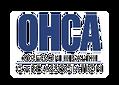 1.1-Lead-Org-Oregon-Health-Care-Associat