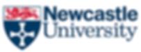 434-4341783_newcastle-university-logo-hd