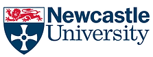 434-4341783_newcastle-university-logo-hd