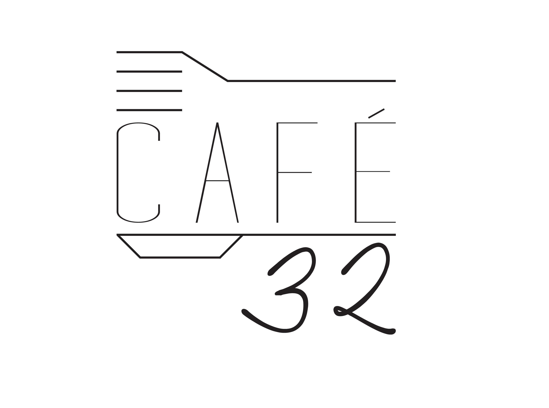 CAFE 32 JPEG High Res