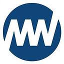 mediaworks logo.jpg
