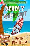 DeadlyWipeout_72.jpg