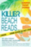 KillerBeachReads_72.jpg