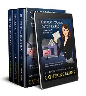 CindyYorkBox_3D_a.jpg
