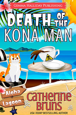 DeathOfTheKonaMan_72.jpg