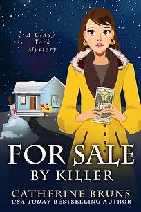 thumbnail_For Sale By Killer.jpg