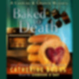 Bakedto Death_audio_revised.jpg