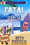 FatalBreak_100.jpg